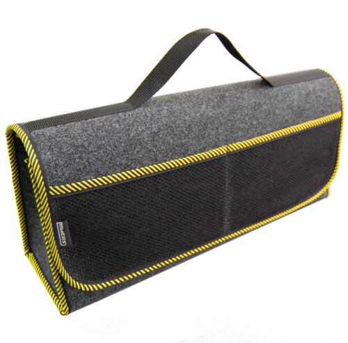 Kofferraumtasche Auto Tasche Zubehörtasche für BMW