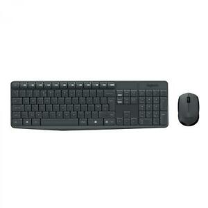 Teclado-Raton-Espanol-Logitech-MK235-Wireless-Keyboard-and-Mouse-Combo-GREY