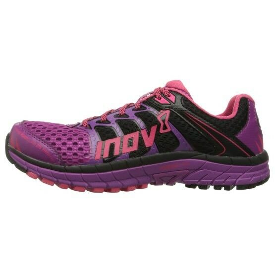 Inov8 Road Claw 275 Women's Running shoes