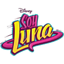 OFFICIAL GIFT BRACELET+ 2 RINGS OFFICIAL NEW SOY LUNA DISNEY SET NECKLACE