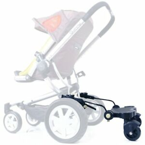 Buggy Pram Board (Universal) Fits Quinny Buzz 762470692986