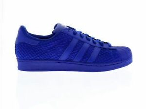adidas superstar homme 41