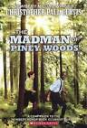 The Madman of Piney Woods by Christopher Paul Curtis (Hardback, 2016)
