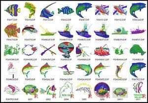 79-Fish-File-Embroidery-Digitized-Stitches-Design-to-Run-Machine