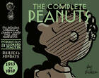 The Complete Peanuts 1983-1984: Volume 17 by Charles M. Schulz (Hardback, 2012)