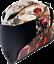 Icon-Airflite-Helmet-Full-Face-Motorcyle-Street-Riding-Race-DOT-ECE-Adult miniature 35