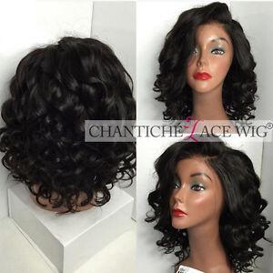 The best wigs for black women