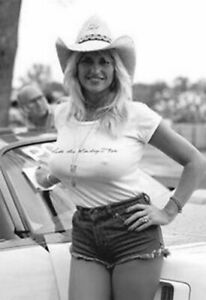 Vintage-Drag-Girl-Photo-44-Oddleys-Strange-amp-Bizarre