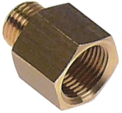 1 Stück QUALITÄTS-GUMMIKETTE 250//38x96 250//96x38