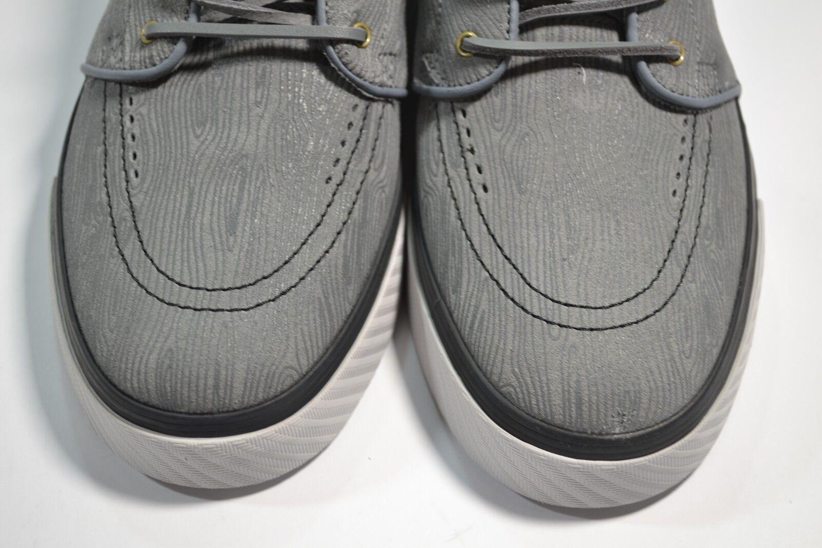 nike zoom stfan stfan stfan janoski pr se cool grey black ash) (465), scarpe da uomo   marche    Gentiluomo/Signora Scarpa    Maschio/Ragazze Scarpa    Uomo/Donna Scarpa  7a02f3