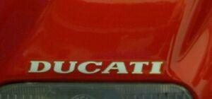 DUCATI-916-DECAL-DUCATI-FRONT-HEADLIGHT-SCRIPT-EARLY-MODELS