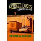 Hoosier Daddy by Ann McMan, Salem West (Paperback / softback, 2013)