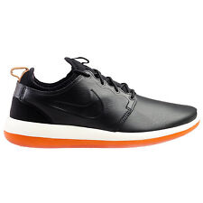 Puma Nike Roshe Two Women's Shoes Dark Cayenne/White Kmart