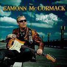 Heal My Faith by Eamonn McCormack (CD, Mar-2012, In-Akustik)