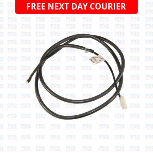 gratuit p /& p * Ideal classic lx ff 270 /& 280 thermostat capteur harnais 137658-neuf