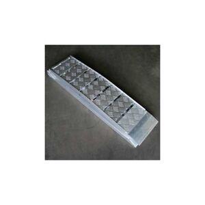 Rampa-Aluminio-Peso-desde-Carga-600-Kgs