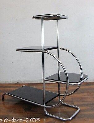 Holzregal bauhaus  Bauhaus kollektion erkunden bei eBay!