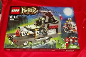 Lego-9464-Monster-Fighters-The-Vampyre-Hearse-2012-Factor-Sealed-Discontinued