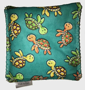 Turtle-Babys-Pack-Hot-Cold-You-Pick-A-Scent-Microwave-Heating-Pad-Reusable