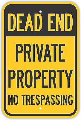 2/'X8/' ENGINE LIGHT ON DIAGNOSIS /& REPAIR BANNER Signs LARGE Auto Repairs Shop
