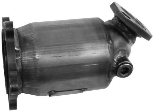 Catalytic Converter-EPA Ultra Direct Fit Converter Right fits 03-06 Santa Fe V6