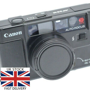 Canon-af35m-Autoboy-Ersatz-Objektiv-Schutz-ihrer-Optik-BRANDNEU-5