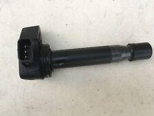 Honda 30520-ZY3-003 Coil Plug Hole