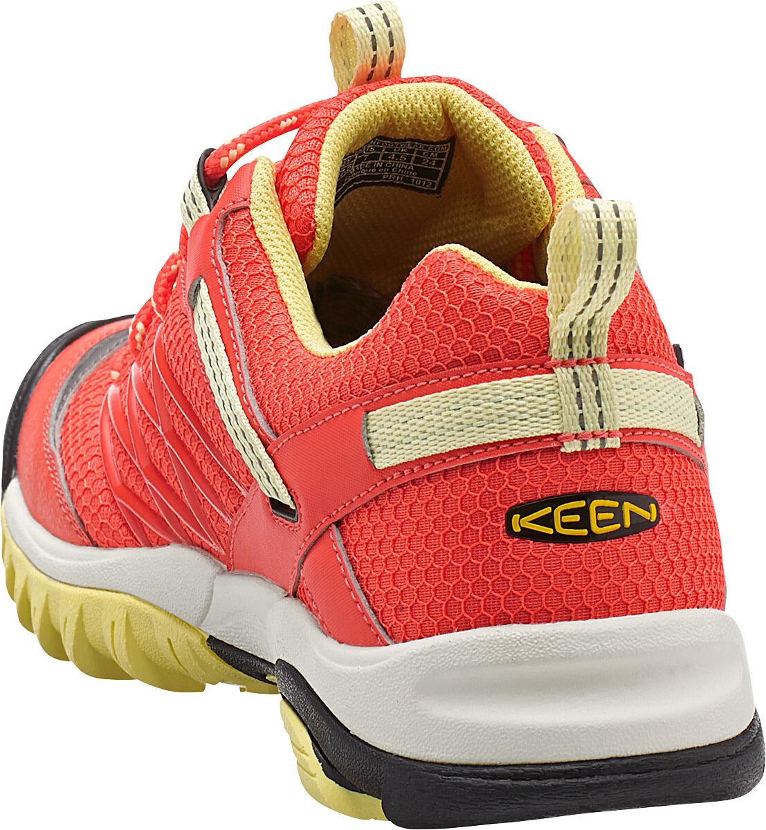 Keen MARSHALL MARSHALL Keen WP  Wanderschuh Schuhe 41301c