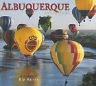 Albuquerque Impressions by Farcountry Press (Paperback / softback, 2007)