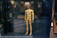 Doctor Who Loose 5 Action Figure - Axon Humanoid Form From The Claws Of Axos