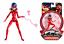 Miraculous-Ladybug-Action-Figure-Doll-Toy-5-5-034-14cm-Bandai-Free-Shipping thumbnail 1