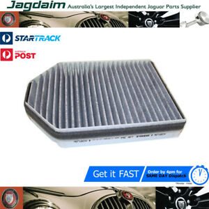 New-Jaguar-New-XK-XJ-X350-XJR-Air-Cabin-Pollen-Filter-C2P2410