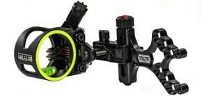 Cbe-CBE-TCM-5-RH-Tactic-Micro-Bow-Sight-cbetcm5rh