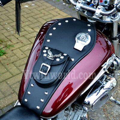 Pare Brise Moto Yamaha XV750//1000//1100 Virago