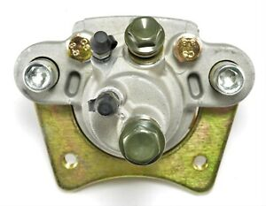 POLARIS ATV REAR BRAKE CALIPER 1910690 FOR SPORTSMAN 400 450 500 600 700 800