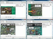 Universal Decoding 3 2 Software Immobilizer Reset Unlock Remove ECU IMMO