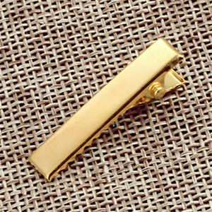 20-pcs-Gold-Color-Alloy-Metal-Hair-Clips-Clamps-Crocodile-Alligator-Many-Size