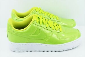 buy popular 44629 8e8f1 Image is loading Nike-Air-Force-1-039-07-LV8-UV-