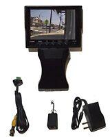 Evertech 4.3 Tft Color Lcd Cctv Video Audio Security Surveillance Camera Tester on sale
