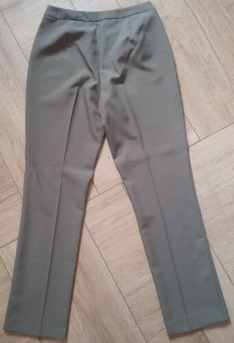 da pantaloni donna giacca di e Vendita vxqCwHc6c