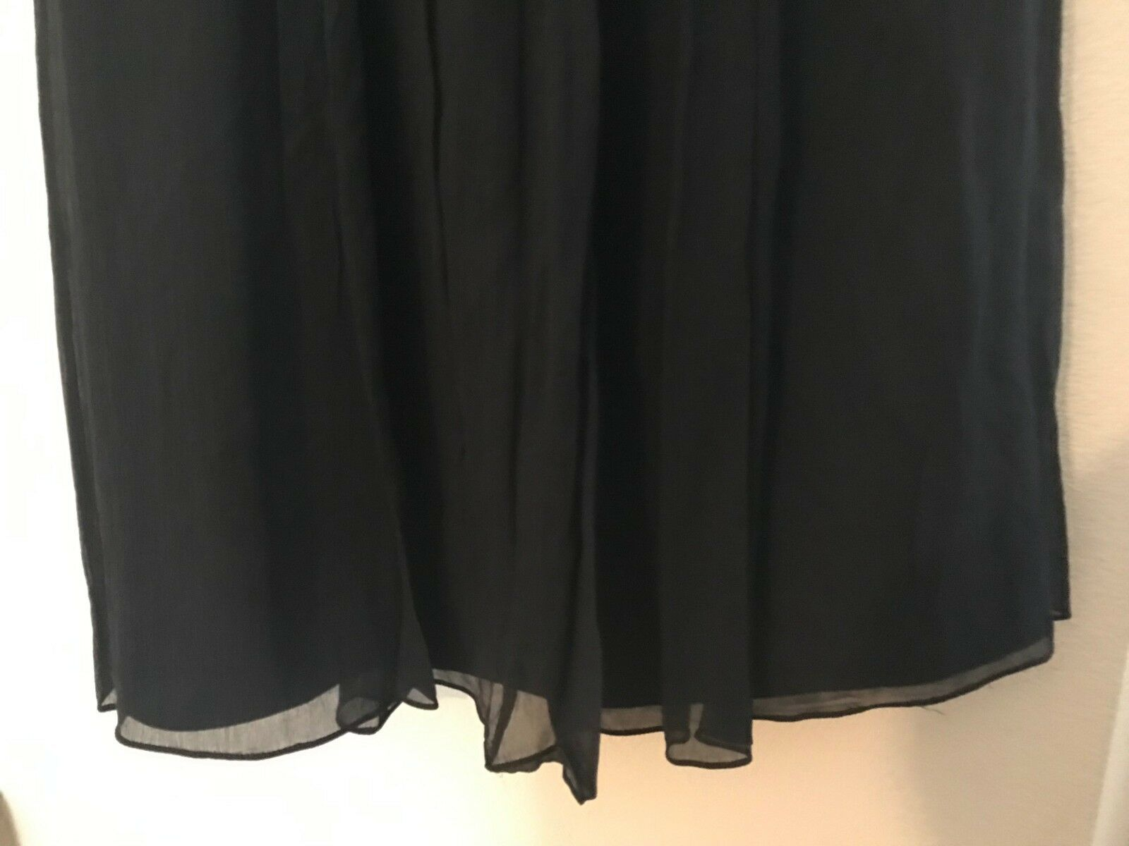 J.Crew silk Party dress, size 4, New New New with Tags         e76821
