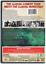 Abbott-amp-Costello-Meet-the-Monsters-Collection-DVD-NEW-Halloween thumbnail 2