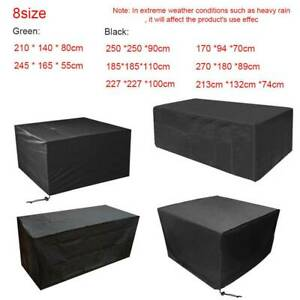 Waterproof-Garden-Patio-Furniture-Cover-Cover-for-Rattan-Table-Cube-Seat-Outdoor