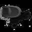 miniatura 1 - Caricabatterie per Trimble TSC2 - Part Number 53708 -00 -prezzo netto 98,00€+IVA