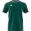 New-Adidas-Entrada-18-Climalite-Gym-Football-Sports-Training-T-Shirt-Top-Jersey thumbnail 71