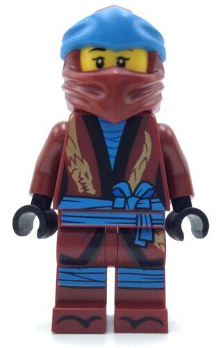 LEGO NEW MINIFIGURES NEXO KNIGHTS NINJAGO STAR WARS AUTHENTIC FIGURES YOU PICK!