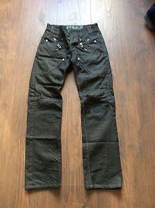 Police-men-039-s-jeans