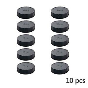 10pcs-Hintere-Linse-Abdeckkappe-fuer-Contax-Yashica-CY-C-Y-Mount-Lens-Wholesale-Lots