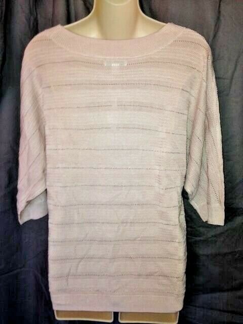 NWT New York & Co. style 5580 blouse top