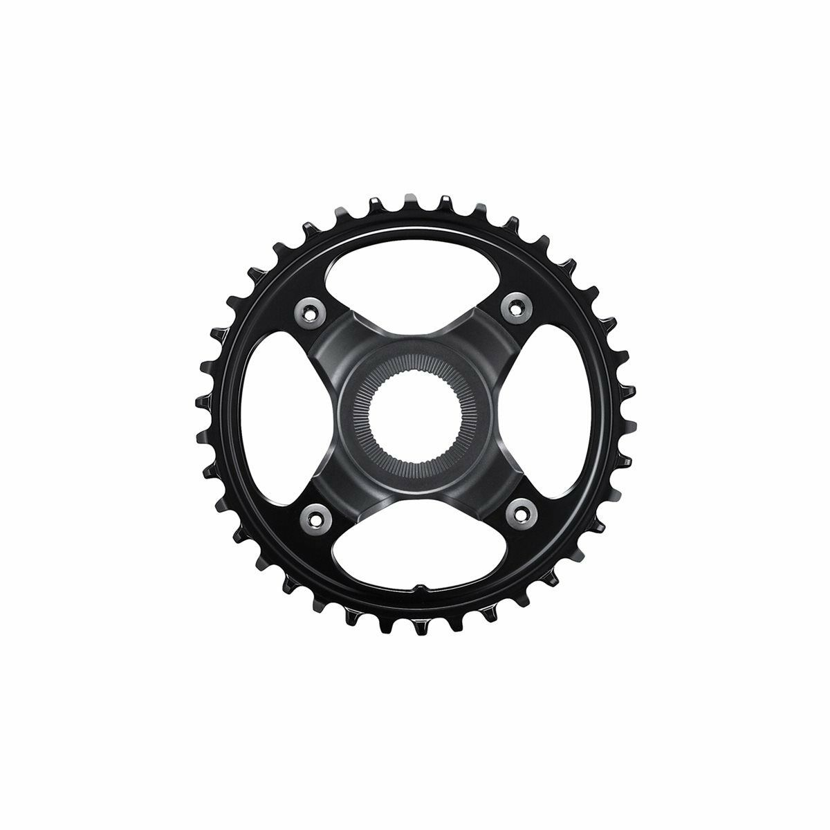 Chainring 34t steps mtb boost 53mm sm-cre80 for fc-e8050 e8000 ISMCRE80BA4X